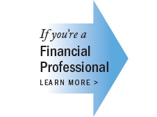 If you're a financial professional, click here